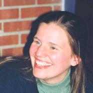 Karen Krub